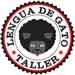 Taller Lengua de Gato Logo
